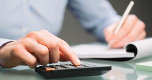calculadora-precio-tiempo1