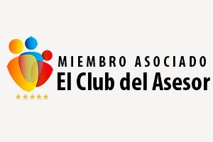 Miembro de Club del Asesor