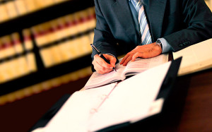 Seguro-de-proteccion-juridica